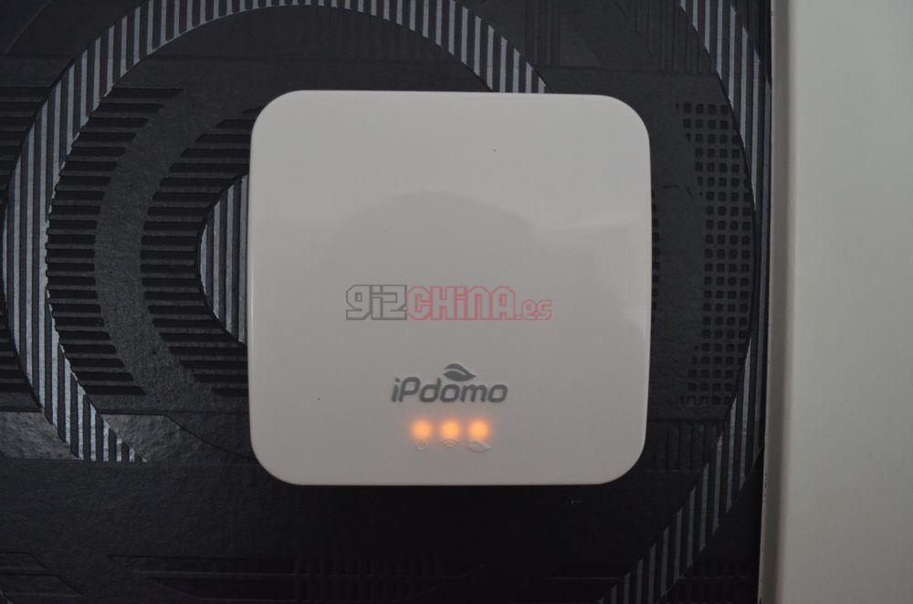 termostato-inteligene-ipdomo-instalado-1