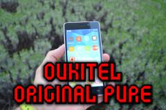 Portada-oukitel-original-pure