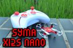 Portada-syma-x12s-nano