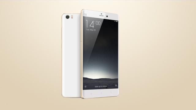 Xiaomi Mi Note Pro (3)