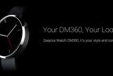 ZeaPlus Watch DM360 (1)