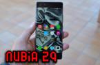portada-nubia-z9
