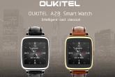 Oukitel A28 (1)