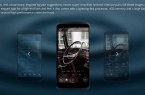 The-Axon-Phone (5)