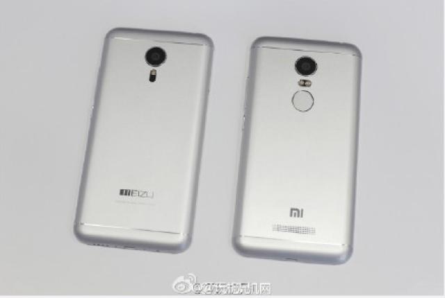 """Pubg Hd Redmi Note 5: Xiaomi Redmi Note 2 (5.5""""HD, Snapdragon 410"""
