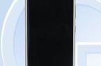 eb6d9e90-31f0-11e5-ad04-51a9c35501da