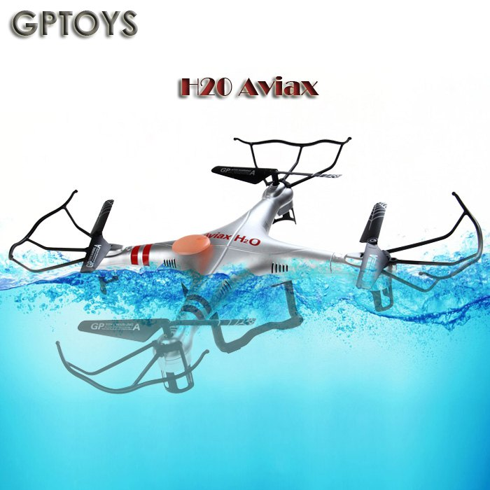 gp-toys-h2o-aviax-5