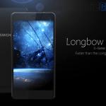 siswoo-longbow