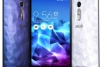 asus-zenfone-2-special-edition-640x575