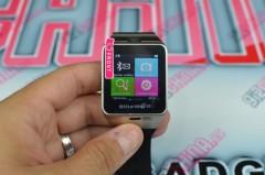 smartwatch-gv18-blitzwolf-3