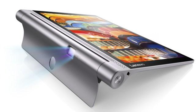 Lenovo Yoga Tab 3 (3)