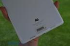 Xiaomi Mi Pad 2 (1)