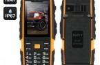 The_NO_1_A9_GSM_phone_is_best_5W9qd0_D.jpg.thumb_400x400