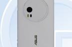 Asus-ZenFone-Zoom-is-certified-by-TENAA