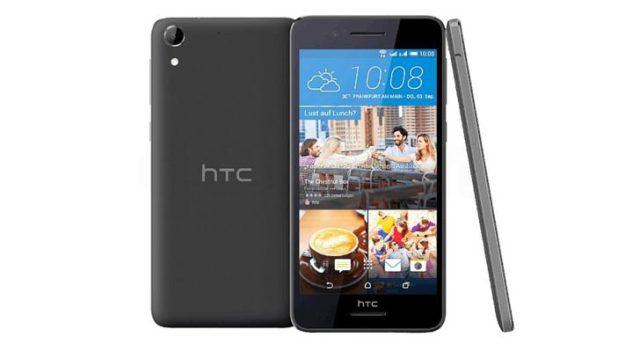 HTC-Desire-728G