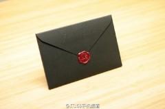 Invitacion Huawei Mate 8 (1)