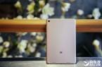 Xiaomi Mi Pad 2 (20)
