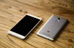 Xiaomi-Redmi-Note-3 (3)