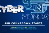 ciber-monday-eb