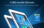 cube-iwork-8