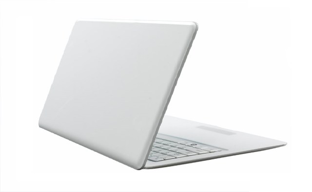 Macbook Clon