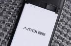Amoi Mobile
