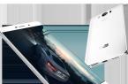 ElePhone P9000 y P9000 Lite (1)