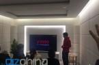Xiaomi Mi TV3 (4)