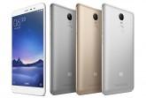Xiaomi-Redmi-Note-3-pro-nuevo