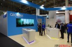 Alcatel-Mobile-World-Congress-2016-MWC16-39