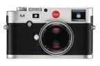 Huawei y Leica