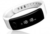 Intex FitRist (1)
