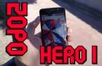 Portada-hero-1