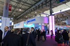 Qualcomm-stand-MWC16-1