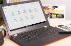 Voyo VBook V3 Ultimate Stylus (1)