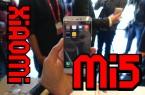 Xiaomi-Mi5-2000