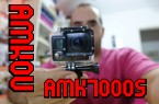portada-amkov-amk7000s