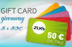 5-gift card banner4-type2