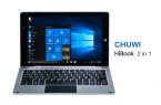 Chuwi HiBook (1)