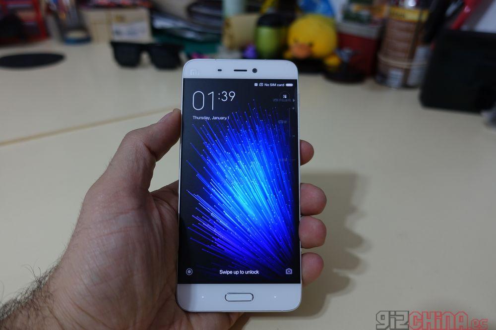 Xiaomi-Mi5-12