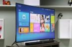 Xiaomi TV 3S (6)