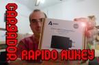 cargador-rapido-aukey