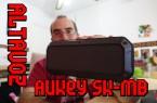 portada-aukey-sk-m8
