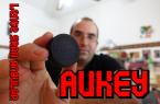 portada-lente-aukey