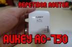 portada-repetidor-router-aukey