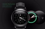 Pi Smartwatch (2)