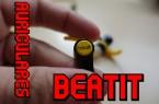 Portada-auriculares-beatit