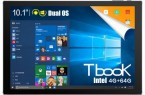 Teclast Tbook 10 (2)