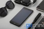 ZUK Z2 Pro (18)