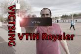 portada-altavoz-vtin-royaler